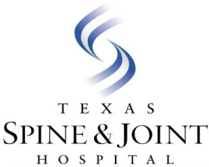 Texas Spine & Joint Hospital