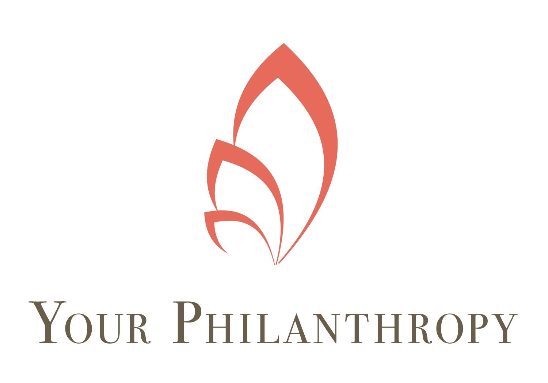 Your Philanthropy