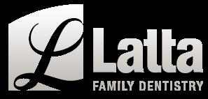 latta-logo