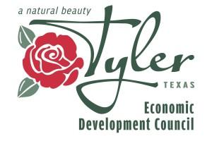 TEDC Logo CMYK