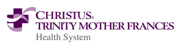 christus-trinity-mother-frances-logo