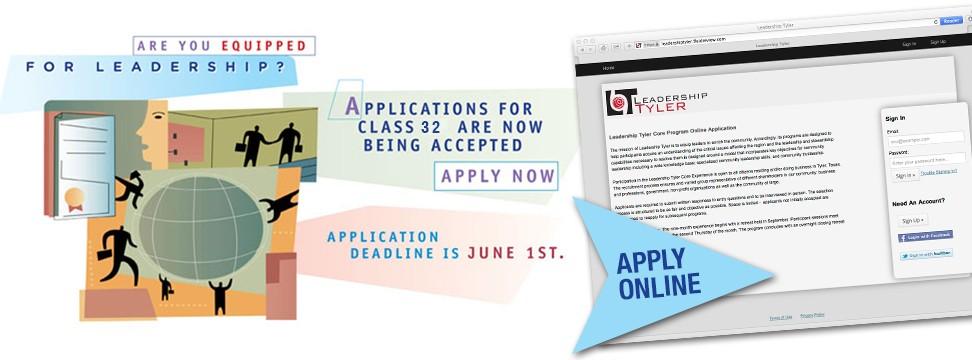 Applications-Class-32