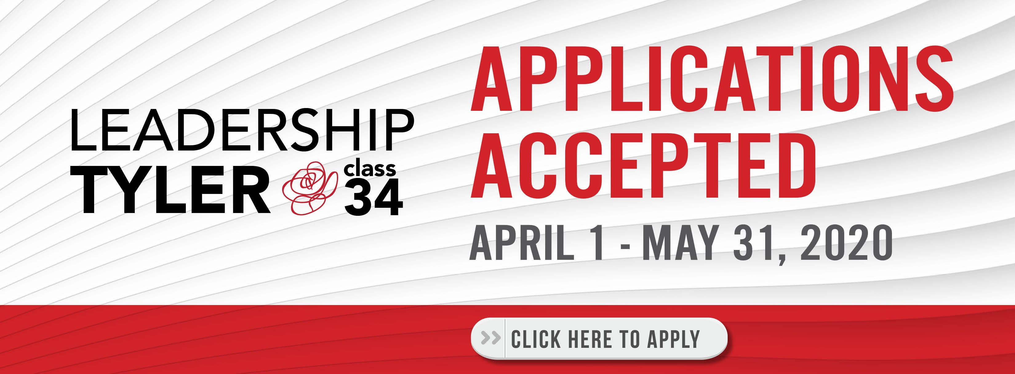 Apply-now-web-banner-class-34