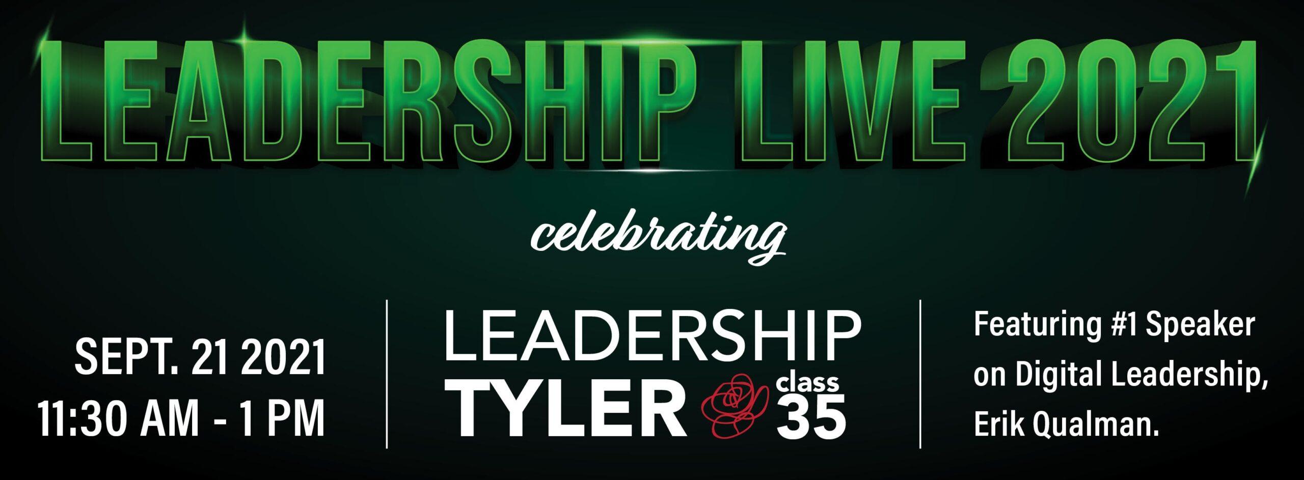 Leadership-Live-2021-scaled